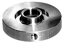 orifice flanges | special flanges | flanges india