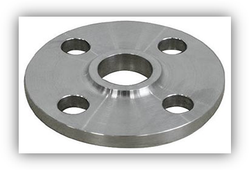 slip on flanges | special flanges | flanges india